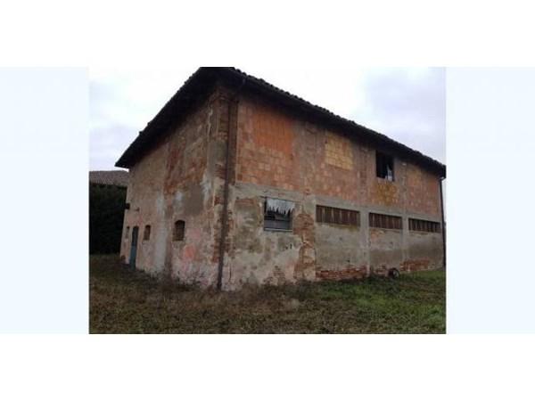 Vente  470m² Castel Maggiore
