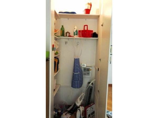 Vente Appartement 4 pièces 85m² Roma
