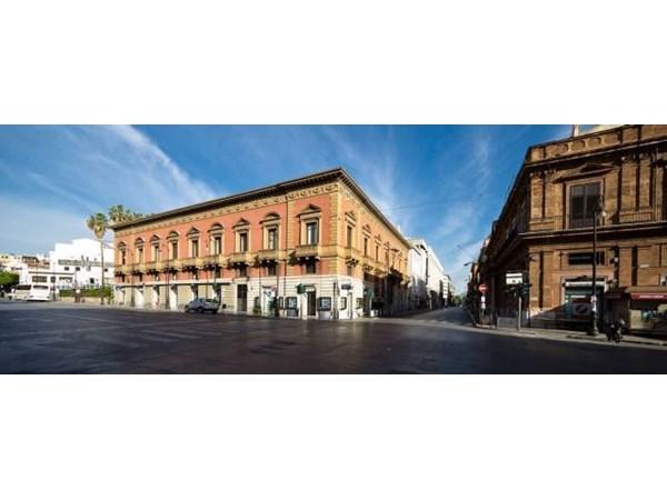 Vente Appartement 4 pièces 142m² Palermo