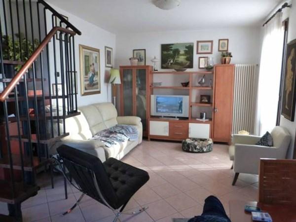 Vente Maison 4 pièces 170m² Rimini
