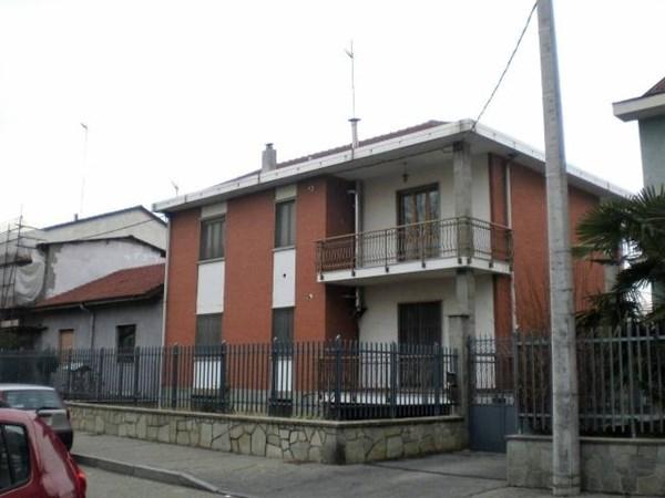 Vente  660m² Torino