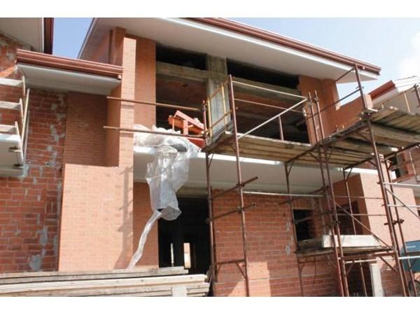 Vente Maison 6 pièces 151m² Nichelino