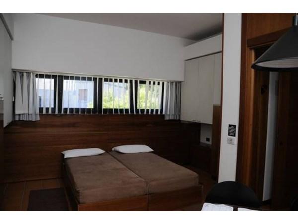 Vente Appartement 6 pièces 575m² Forli'