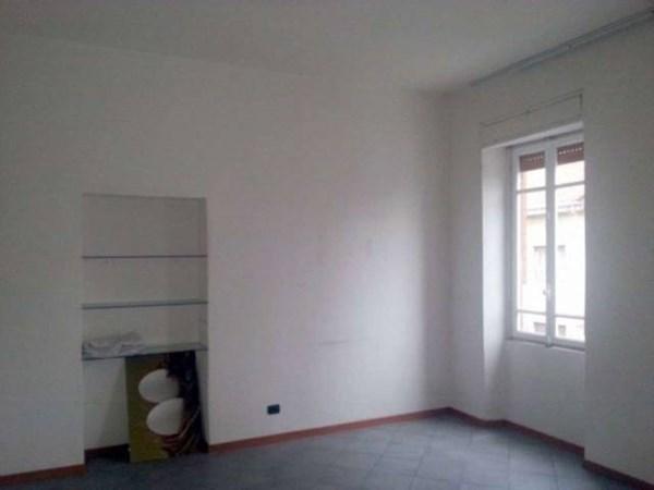 Location Appartement 2 pièces 65m² Novara