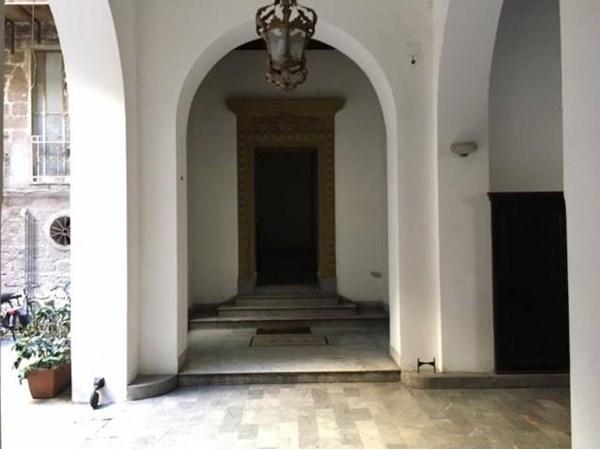 Vente Appartement 6 pièces 276m² Palermo