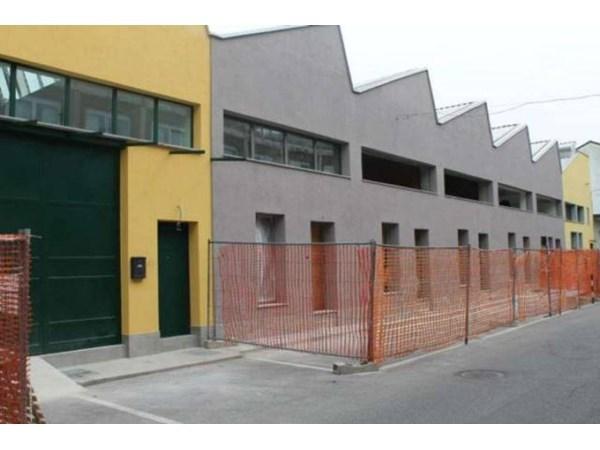 Vente Appartement 2 pièces 120m² Milano