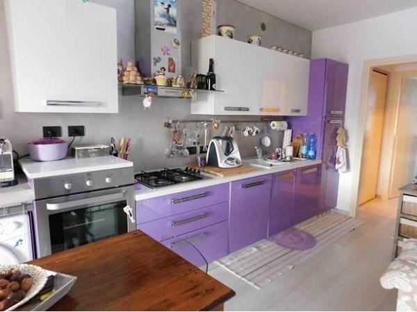 Vente Appartement 3 pièces 75m² Padenghe Sul Garda