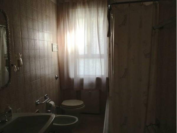 Vente Appartement 5 pièces 183m² Venezia