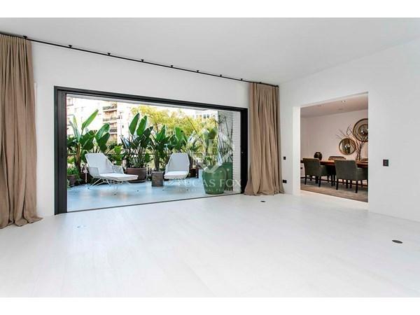 Vente Appartement 6 pièces 453m² Barcelona