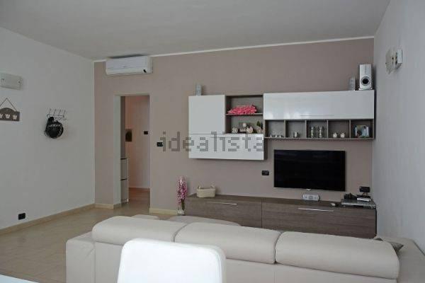 Vente Appartement 3 pièces 80m² Arenzano