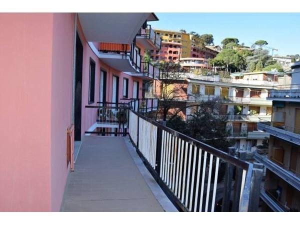 Vente Appartement 4 pièces 85m² Rapallo
