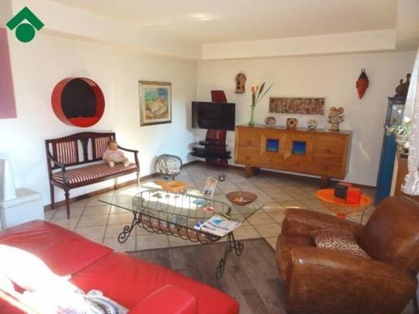 Vente Appartement 4 pièces 150m² Carugate
