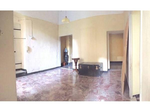 Vente Appartement 4 pièces 104m² Imperia