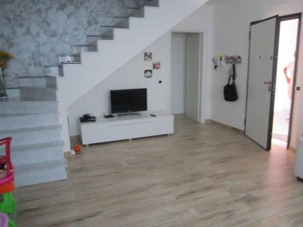 Vente  110m² Carrara