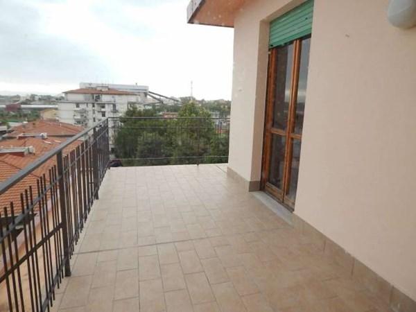 Vente Appartement 5 pièces 130m² Pisa