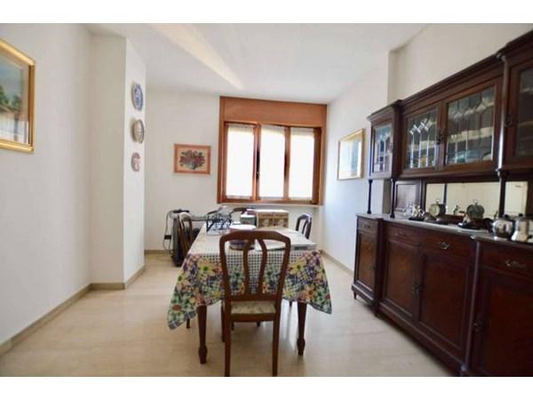Vente Appartement 4 pièces 170m² Milano