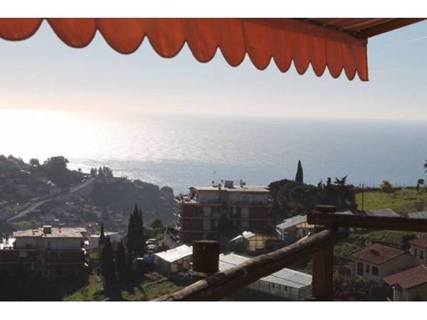 Vente  140m² Sanremo