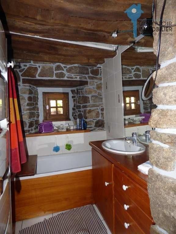 Vente Maison / Villa 270m² Paimpol