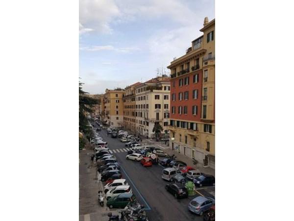 Vente Appartement 5 pièces 165m² Roma