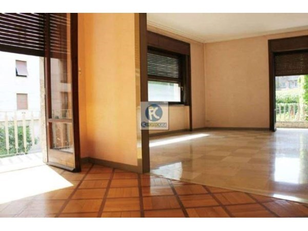 Vente Appartement 5 pièces 170m² Milano