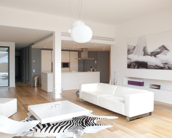 Maison  5 pièces + Terrain Montarnaud par MAISONS PROVIBAT