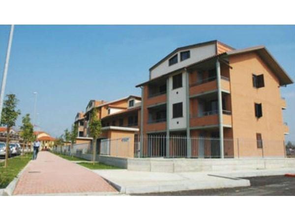 Vente Appartement 4 pièces 96m² Carmagnola