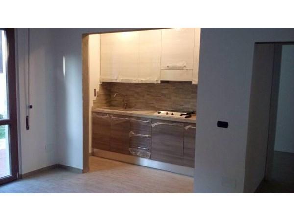 Vente Appartement 4 pièces 65m² Sesto Fiorentino