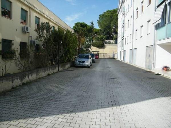 Vente Parking / Box 21m² Pescara