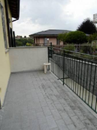 Vente Maison 5 pièces 180m² Como