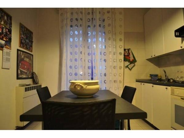 Vente Appartement 4 pièces 105m² Bologna