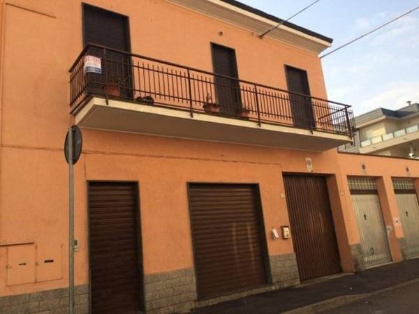 Vente Maison 3 pièces 260m² Desio