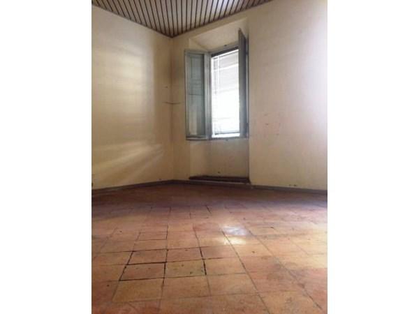 Vente Maison 6 pièces 800m² Faenza