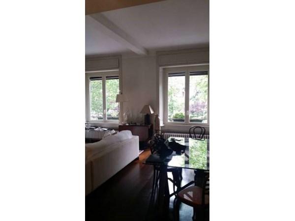 Vente Appartement 3 pièces 98m² Milano