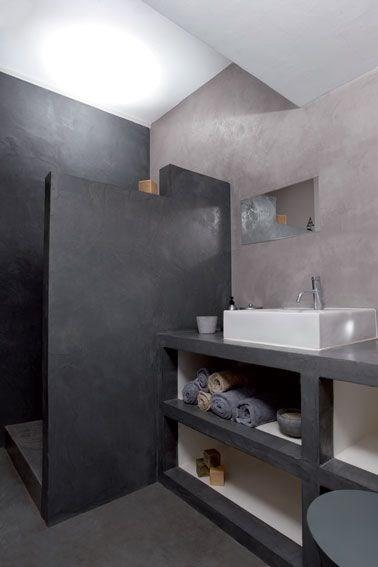 Maison  5 pièces + Terrain Mudaison par MAISONS PROVIBAT