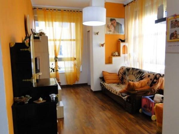 Vente Appartement 3 pièces 70m² Livorno