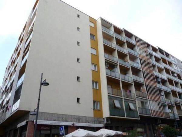 Vente Appartement 3 pièces 53m² Trieste