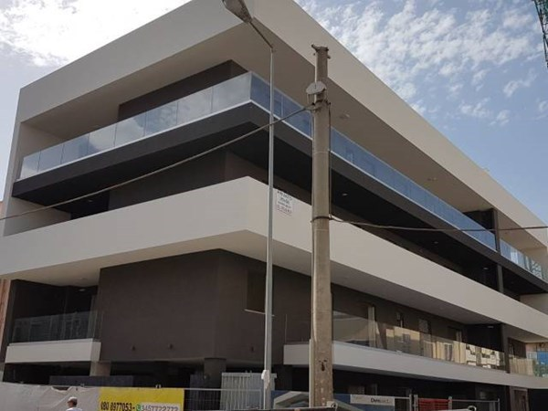 Vente Appartement 3 pièces 120m² Valenzano