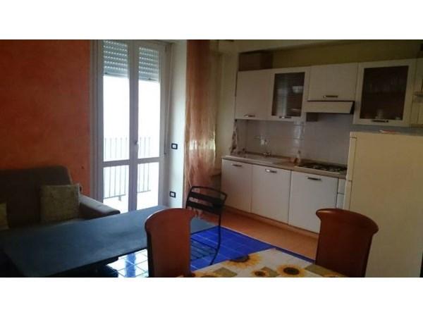 Vente Appartement 3 pièces 78m² Pesaro