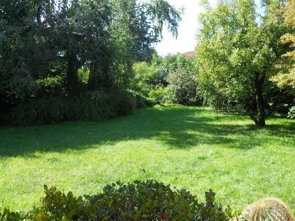 Vente Maison 6 pièces 240m² Montebelluna