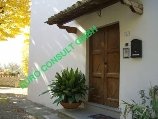 Vente Appartement 6 pièces 285m² Bagno A Ripoli
