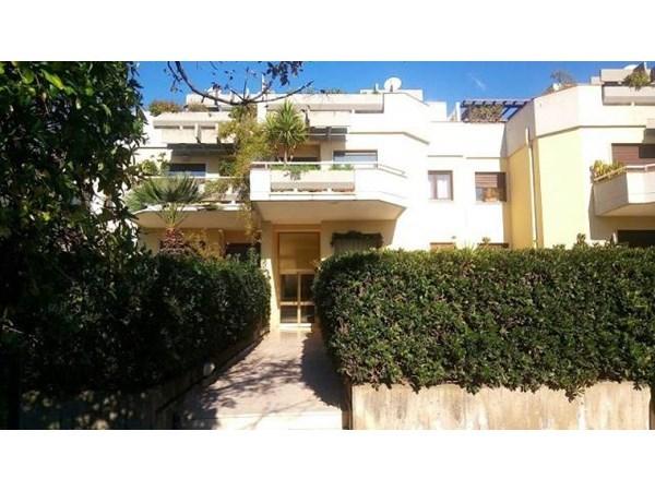 Vente Appartement 4 pièces 125m² Tremestieri Etneo