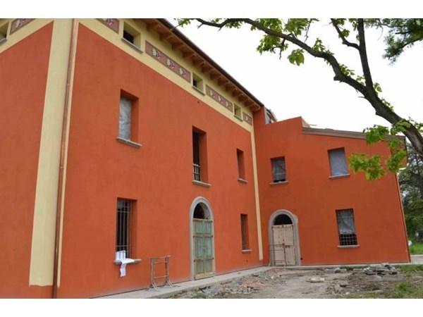 Vente  143m² Castel Guelfo Di Bologna