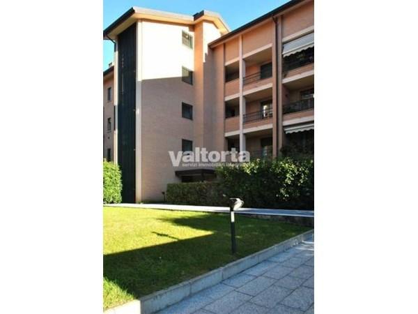 Vente Appartement 4 pièces 135m² Vedano Al Lambro