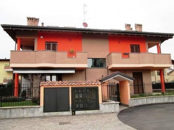 Vente Appartement 3 pièces 154m² Lainate