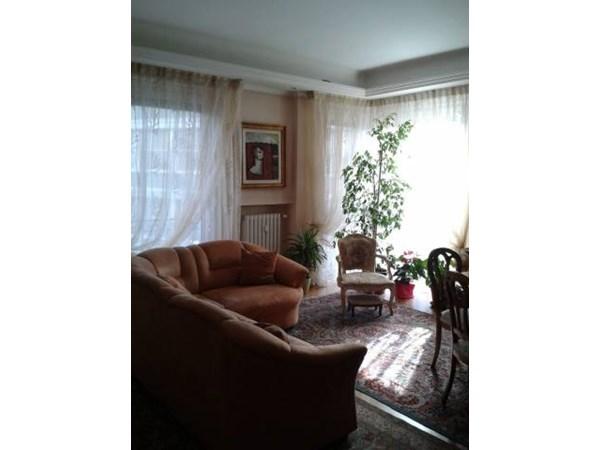 Vente Appartement 3 pièces 110m² Varese
