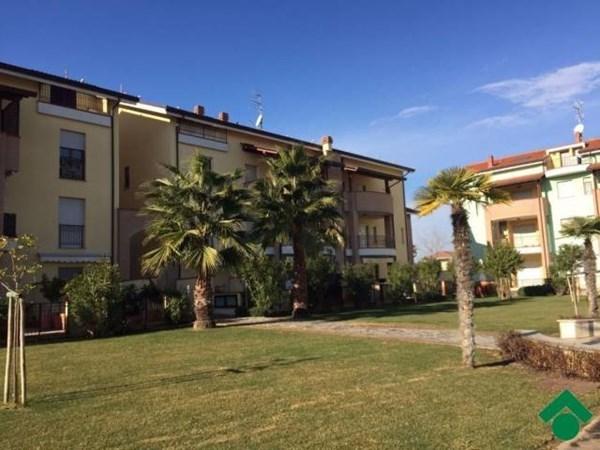 Vente Appartement 5 pièces 153m² Giulianova