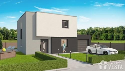 Terrain  de 443 m² Terville par VESTA ESPACES