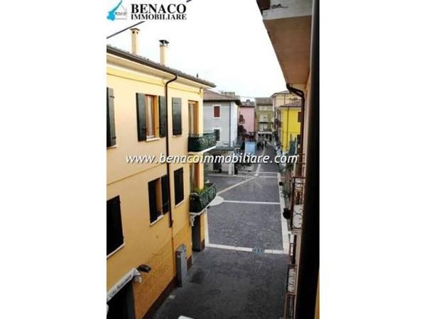 Vente Appartement 6 pièces 250m² Bardolino