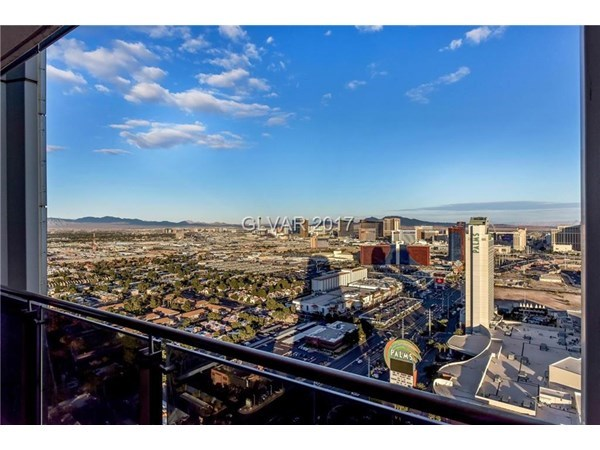 Vente Maison 5 pièces 113m² Las Vegas