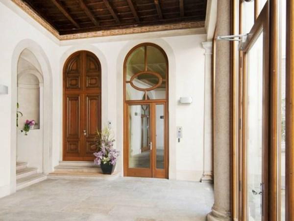Vente Appartement 2 pièces 82m² Milano